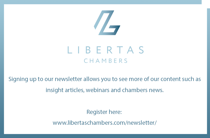 Libertas-chambers-website-popup